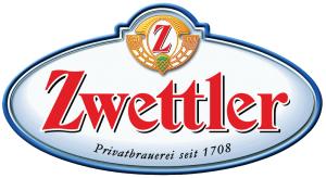 zwettler_image_logo